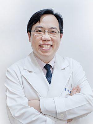 SkinKnows_dr李承鴻