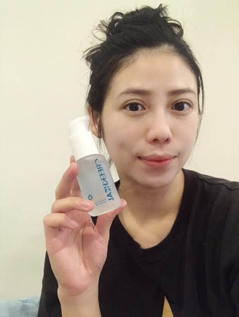 CREEKHEAL-MoistEH精華油01