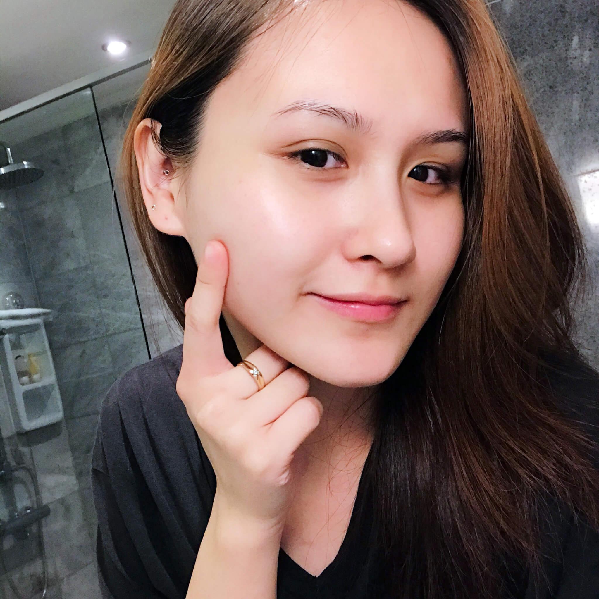 越南籍空姐_181210_0009