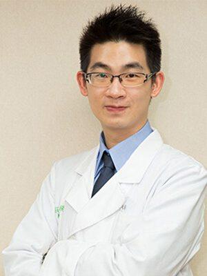 保養態度_莊醫師